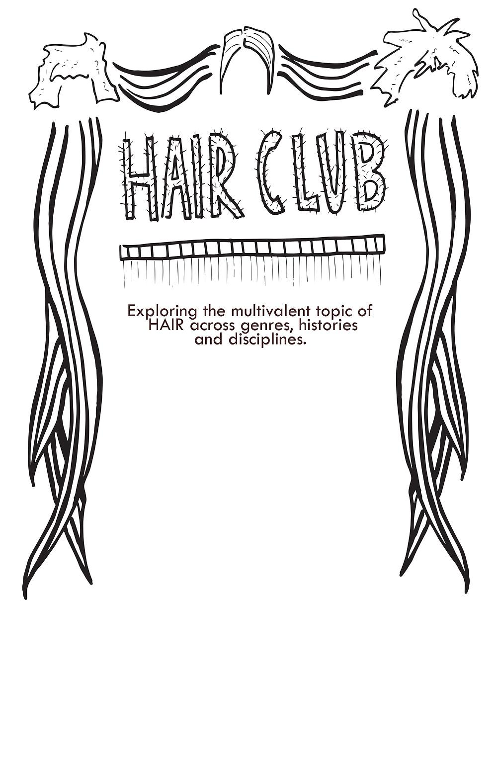 HAIRCLUB_logo2015.jpg