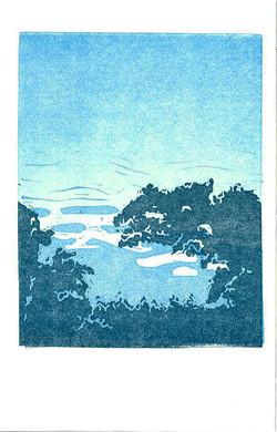 Sunset // page 2