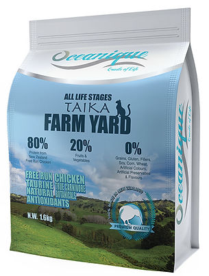 Oceanique-Taika-Farmyard.jpg