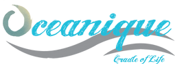 Oceeanique-Logo.png