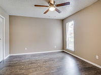 1721-teasley-ln-denton-tx-High-Res-6_edi