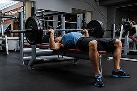man-during-bench-press-exercise.jpg