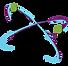 kinetic logo mark.png
