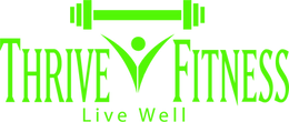 THRIVE--lime-green-LOGO.png