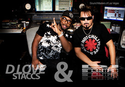 D-Love Stacks w TS