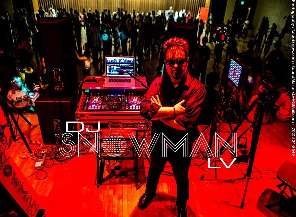 DJSM_Church Dance