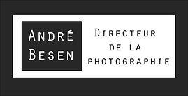 Logo frances.jpg