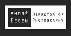 Logo Ingles.jpg