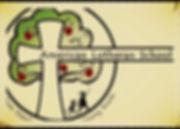New+Logo.jpg 2014-3-27-12:44:3