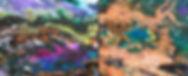 Tyler's Double Canvas.jpg