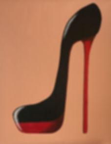 Black Stiletto - Sam.jpg
