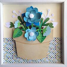 Flower Pot Collage - Citicia - KK.jpg
