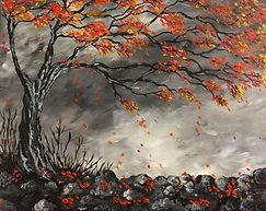 Windy Tree - Kathleen .JPG