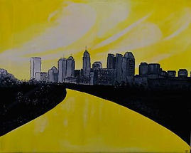 Columbus Skyline - Tyler.jpg