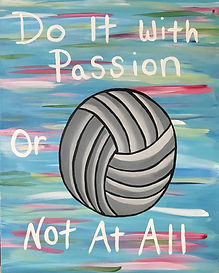 Do it with Passion - Kym.jpg