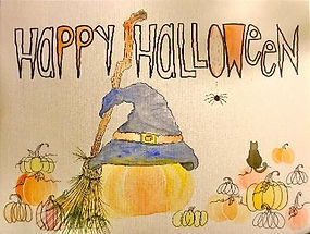 Halloween - Tyler.jpg