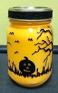 Happy Halloween 5jpg.jpg