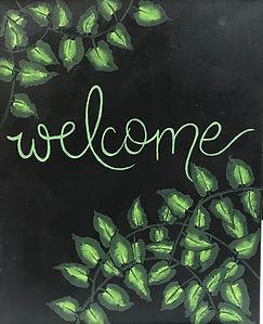 Welcome - Sam.jpg