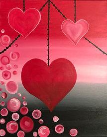 Hearts on Chains - Kym.jpg