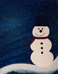 Snowman (Revised)- Kym.jpg