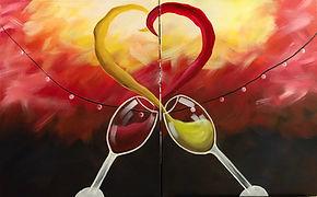 Cheers with Love - Kym.jpg