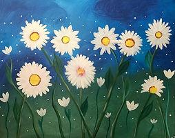 White Daisies - Kym.jpg