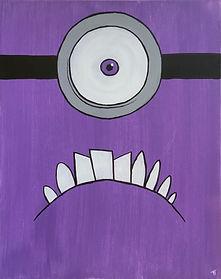 Evil Minion - Tyler.jpg