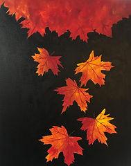 Fall Leaves - Sam.jpg