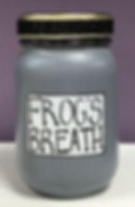 Frogs Breath.jpg