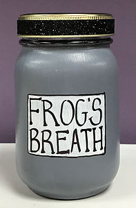 Frogs Breath.jpg