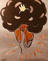 Big Hair - Kym.jpg