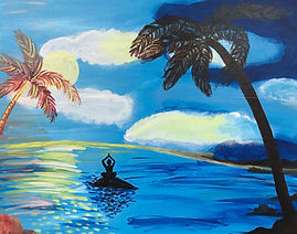 Yoga on the water - Sam.jpg