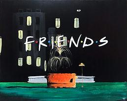 Friends - Tyler.jpeg