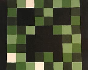 Minecraft - Kym.jpg
