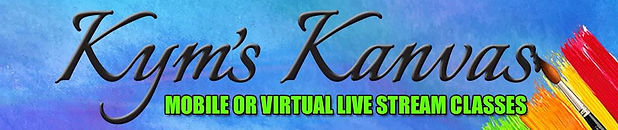 New Logo for Website 7-6-20.jpg