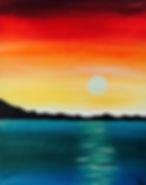 Horizon Sunset - Arianna.jpg