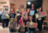 Joan Webb Home Party 4-13-19.jpg