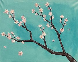 Asian Blossoms Branch - Dakota.jpg