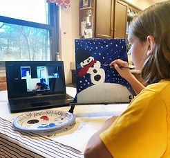 Kids Korner Photo for New website Dec. 2