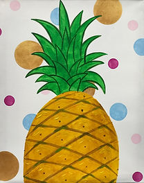 Sweet Pinapple - Sam.jpg