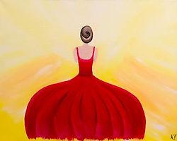 Lady in Red - Kym.jpg