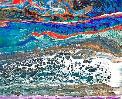 Liquid Art 19 .jpg