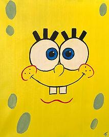 Sponge Bob - Tyler.jpg