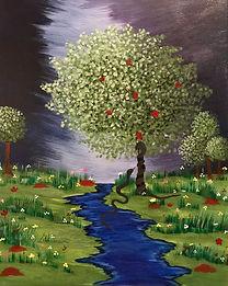 Garden of Eden - Kym.jpg