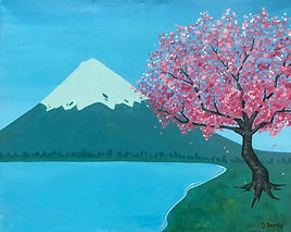 Mt. Fuji - Dakota.jpg