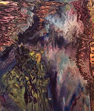 PP painting 5.  5-15-18.jpg