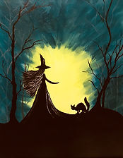 Witch in the Woods - Kym.jpg
