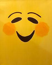 Smiley Face - Kym.jpg