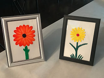 Picture Frame Paintings - Kym.jpg