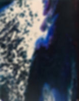 Sky and Ocean Kym's Painting (1) 5-15-18